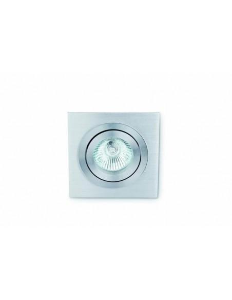 Ventilateur de plafond sans lumière FARO MALLORCA 33350 mallorca ø132cm blanc