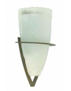 Lampe PLEC 66213 FARO extensible blanc led 15w