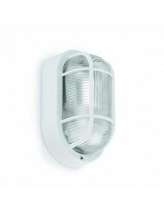 Lampes suspension 62801 LOU FARO vert e27 15w