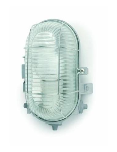 Lampe CONIK 64220 FARO aluminium led 32w 3000k