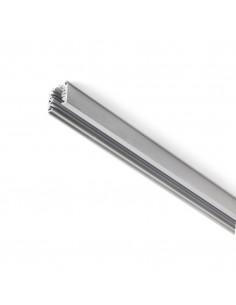 Ventilateur de plafond sans lumière FARO NISOS 33363 nisos ø178cm brun 5 pales