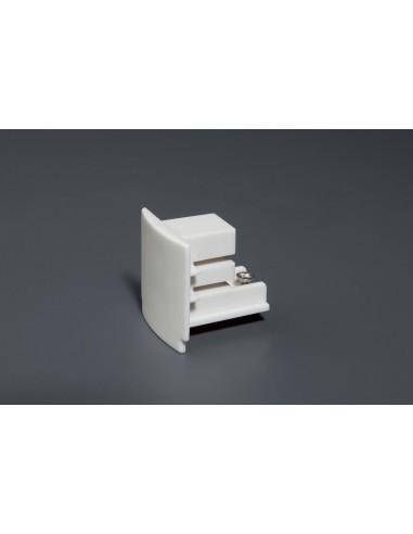 Ventilateur de plafond FOGO 33467 FARO ø112cm 3 pâles blanc led 12w avec télécommande