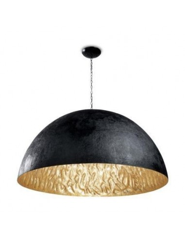 Lampe plafond moderne FARO MAGMA...