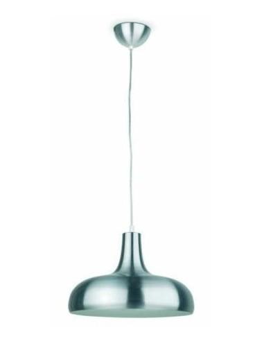 Lampe suspension moderne FARO BONGO...