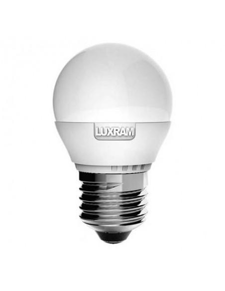 Ampoules led sphériques