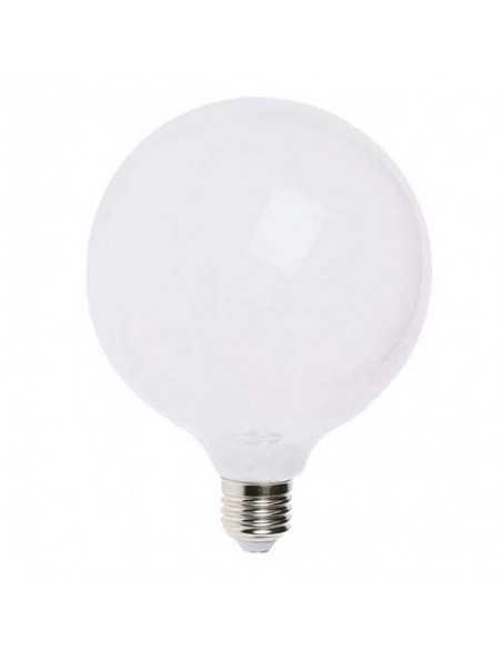 Ampoules led ballon