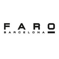 01-FARO